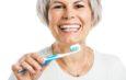 Wie Zahnimplantate Ihr Leben zum Besseren verändern können