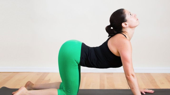 5 Best Ways Yoga Can Benefit You in Everyday Life