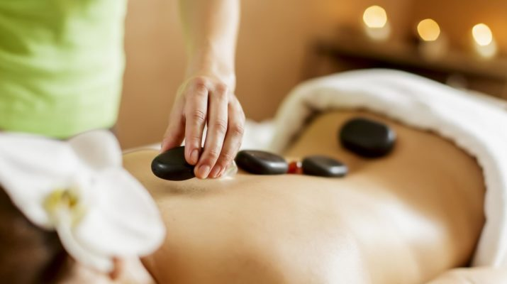 Benefits of Abhyanga Massage Therapy For Health