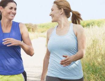 Countering The Issues of Fertility With Proper Treatment Options