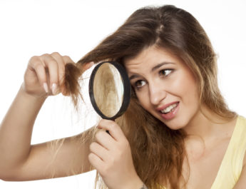 Don't Make These Mistakes While Choosing A Hair Transplant Clinic