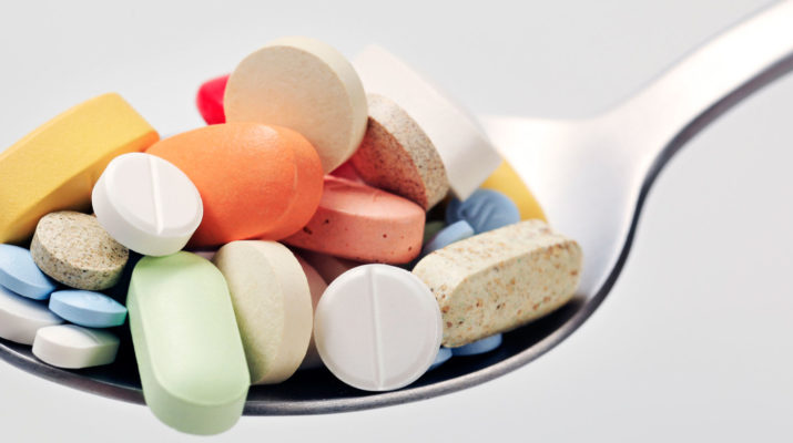 Drug Overdose Deaths Shoot in Arizona