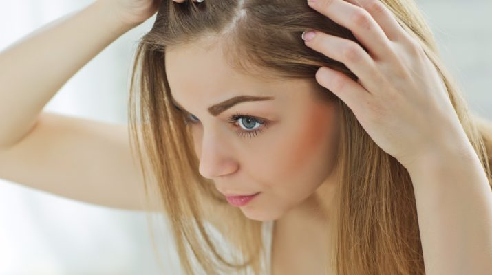 Factors To Be Considered Before Opting Hair Transplantation