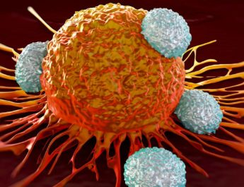 Get Screened For Prostate Cancer As Soon As You Can