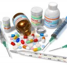Opioid Receptor Breakthrough May Lead to Non-Addictive Alternatives