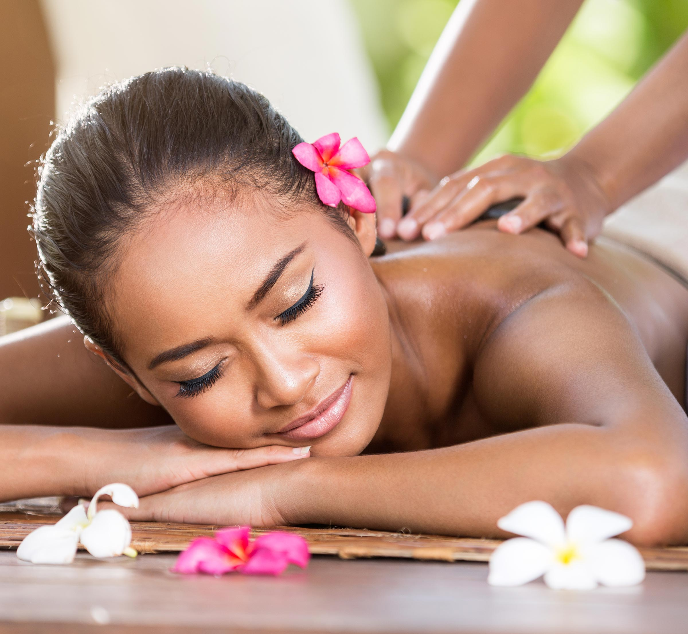 The Ins And Outs Of Therapeutic massage Remedy
