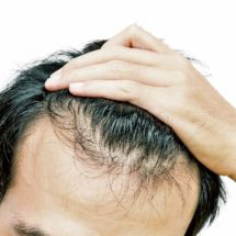 The Most Effective Method to Make Your Hair Grow Faster