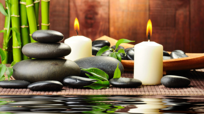 Things You Should Keep in Mind Before Taking Ayurvedic Massage