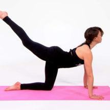 Things You Should Know Before Embarking on Vinyasa Yoga Teacher Training