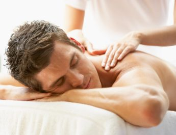 Top Oils TO Avail For Your Complete Body Massage
