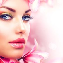 Undergo Gynecomastia For Getting Masculine