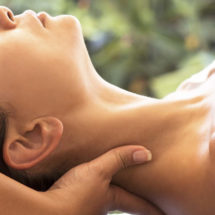 What Makes The Finest Therapeutic massage?