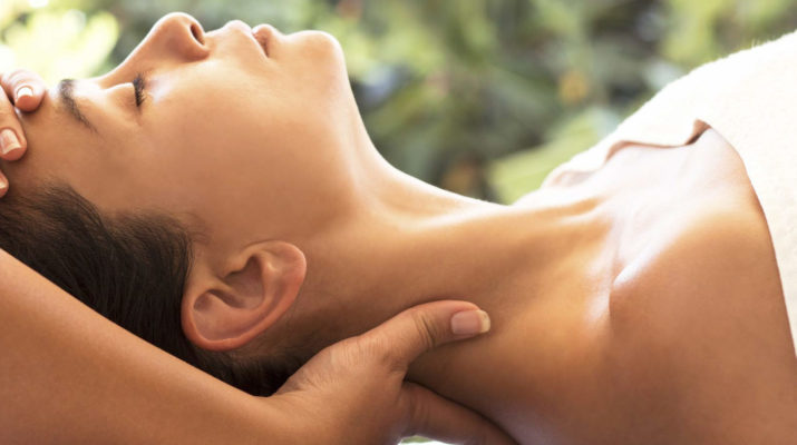 What Makes The Best Massage?