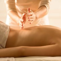 Why Male to Male Body Massage Should Be On Top of Priority List?