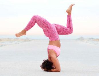 Yoga- Creating Symphony of Life