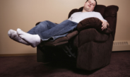 How to Choose a Lift Recliner Chair That Will Suit Your Needs