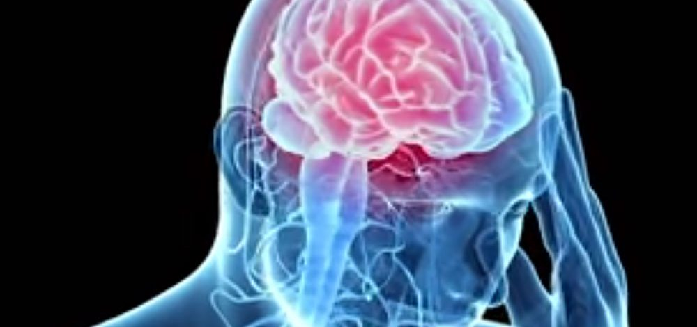 Stem Cell Therapy for Traumatic Brain Injury: Emerging Research
