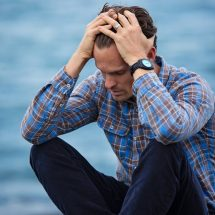 Stop the Jitters: Here's How to Reduce Anxiety ASAP