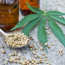 How Can CBD Help During The Pandemic?
