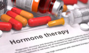 Are Bioidentical Hormones Right For Me?
